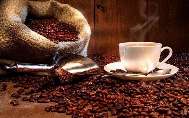 drinken-koffie-korrels_121-51309