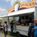 frietjes & snacks